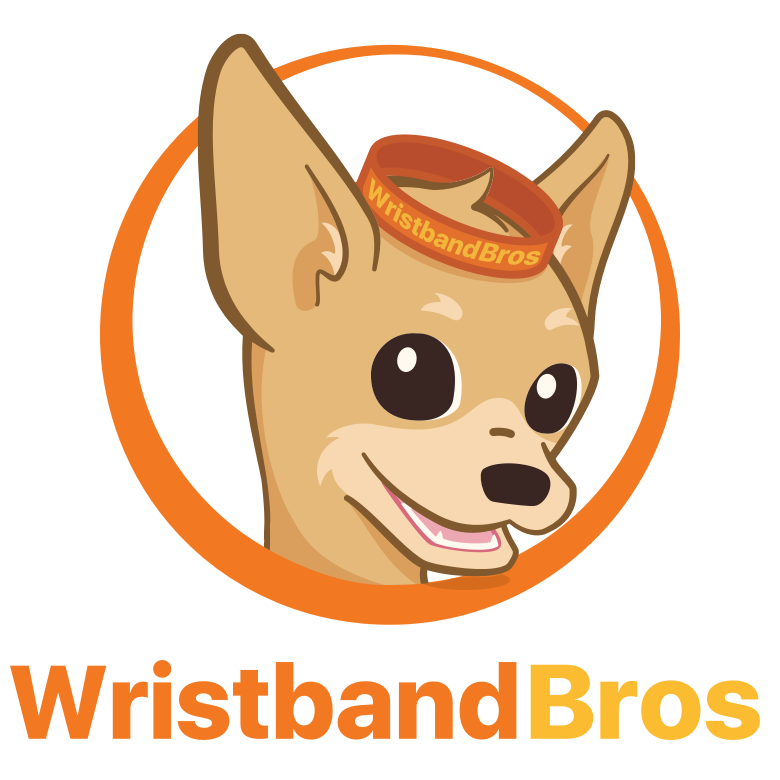 Wristbandbros jd square